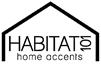 Habitat101NZ Logo